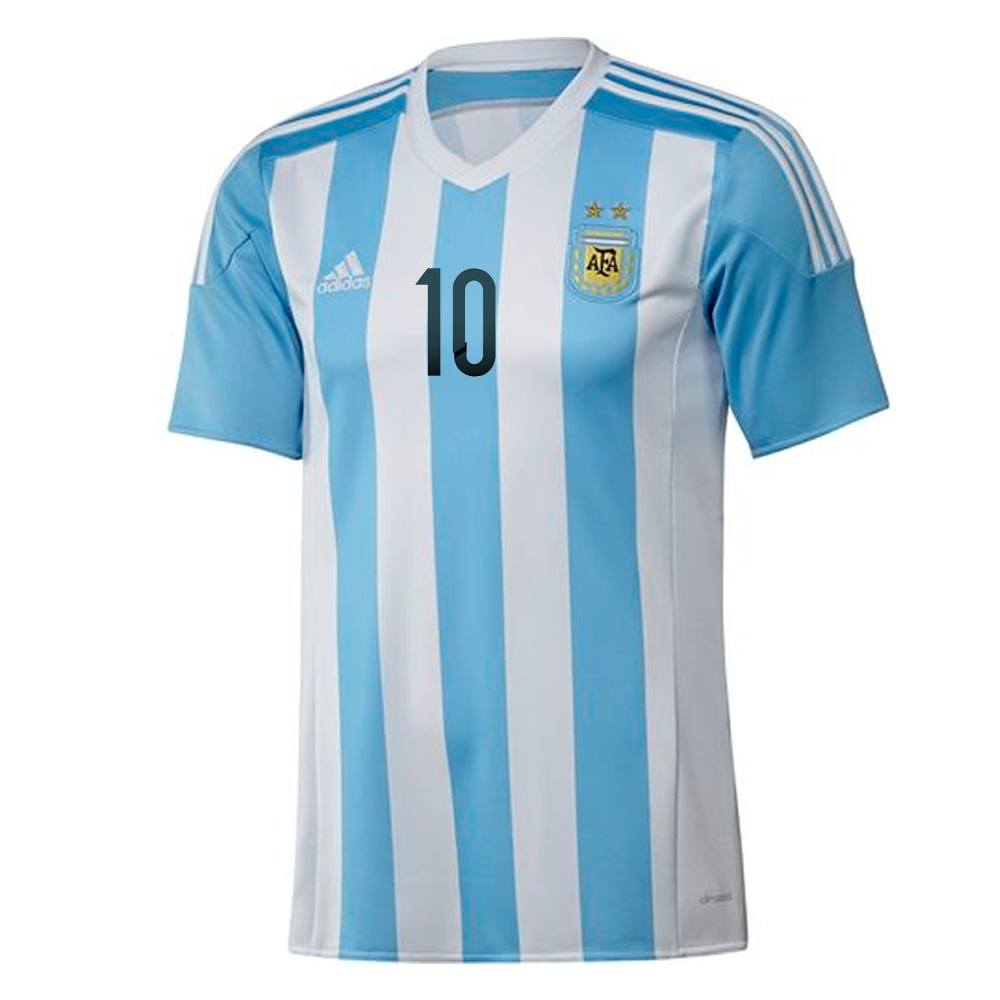 d82a70eaa adidas messi jersey on sale   OFF35% Discounts