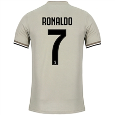 buy online 45a08 8a529 Cristiano Ronaldo Jerseys--Replica CR7 Portugal and Real ...