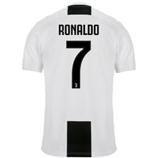 buy online a78ab c6298 Cristiano Ronaldo Jerseys--Replica CR7 Portugal and Real ...