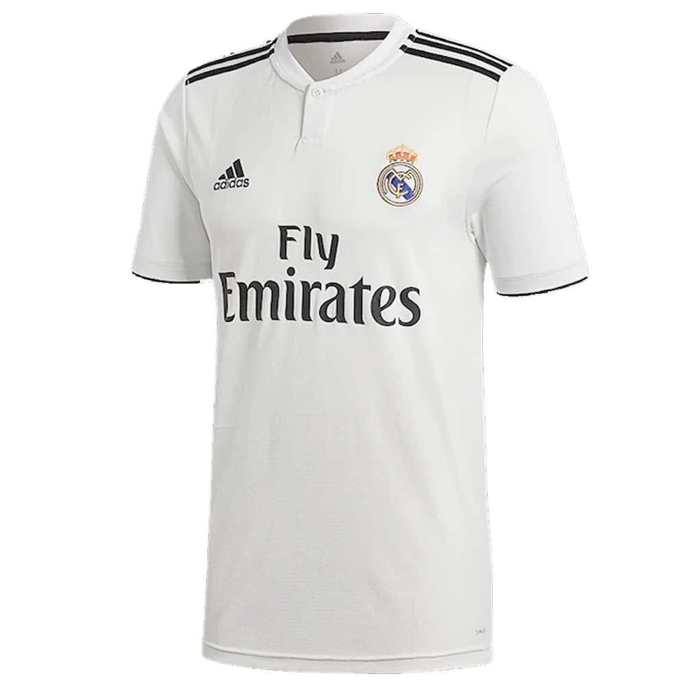 23a402bc465 spain mens 201415 real madrid ronaldo 7 club world cup champions ...