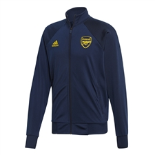 Adidas Arsenal Icons Top (Collegiate Navy)