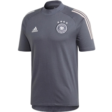 Adidas Germany T-Shirt (Onix)