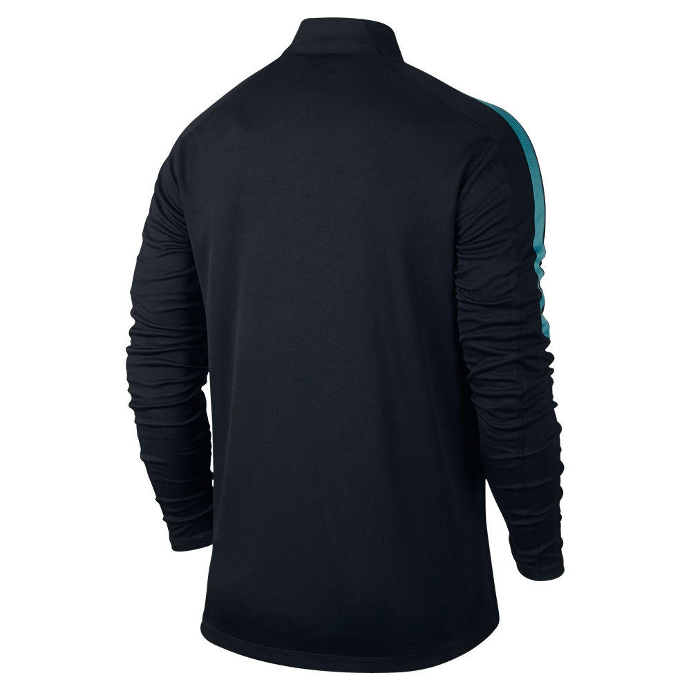 barcelona soccer sweater on sale   OFF56% Discounts c30076988