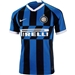 Nike Inter Milan Home Stadium Jersey '19-'20 (Blue Spark/White)