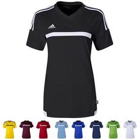 Adidas Women's MLS 15 Match Jersey