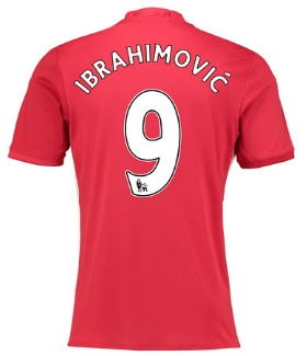 best service 0fb62 7c5ff Adidas Youth Manchester United