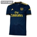 Adidas Youth Arsenal Third Jersey '19-'20 (Collegiate Navy)