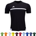 Adidas Youth MLS 15 Match Jersey