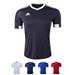 Adidas Youth Tiro 15 Jersey