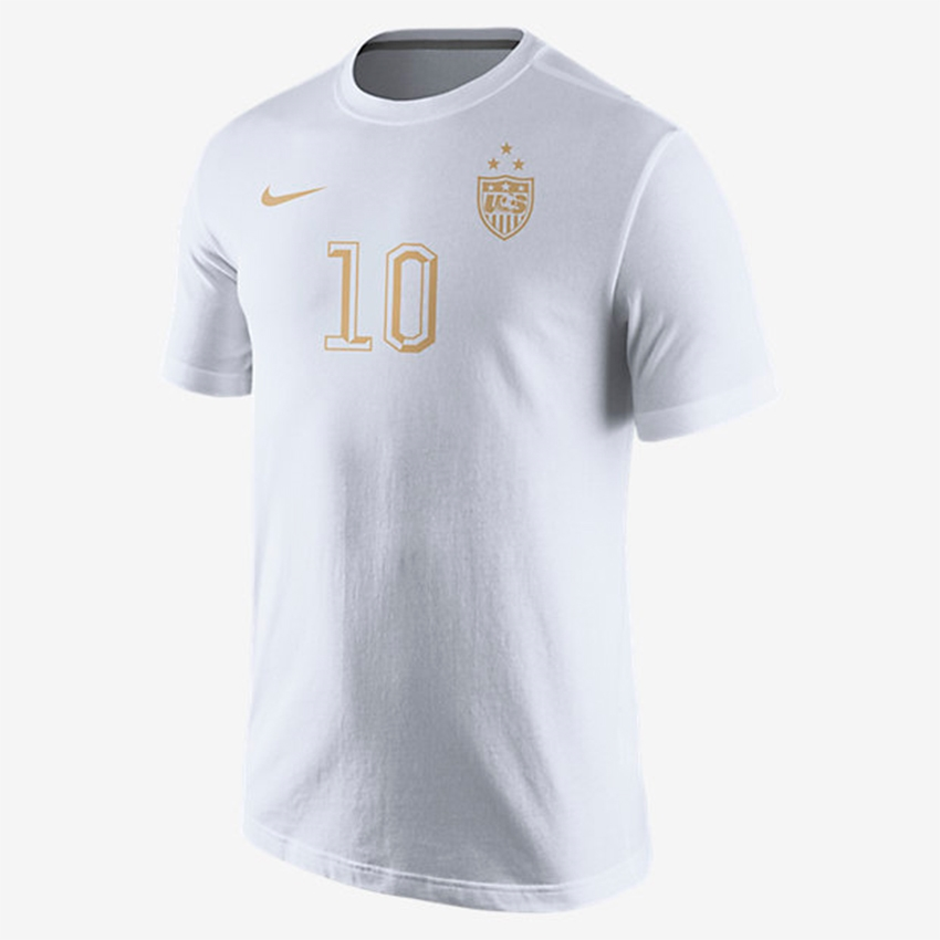 24 99 Add To Cart For Price Nike Usa Women S World Cup Carli