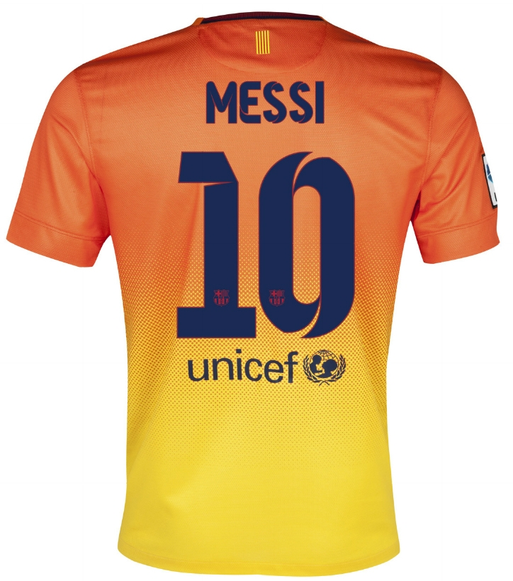 2c9fc48e7b5 Nike_FC_Barcelona_Youth__10_Lionel_Messi_Replica_Blue___Red_Stripes_Home_Long_Sleeve_Shirt_16_17_La_Liga_Club_Soccer_Jersey  messi youth soccer jersey nike