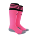 Adidas Copa Zone Cushion II Soccer Sock