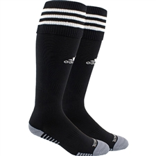 Adidas Copa Zone Cushion III Soccer Sock