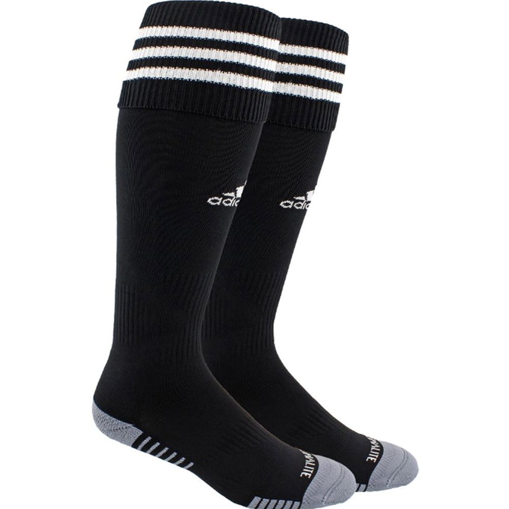 30b1e001d637 Adidas Copa Zone Cushion III Soccer Sock