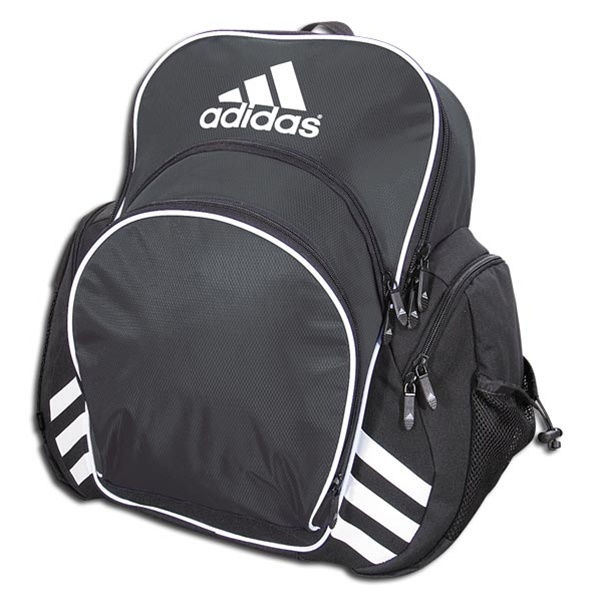 Adidas Copa Edge Backpack (Black) 2eecf7951a87a