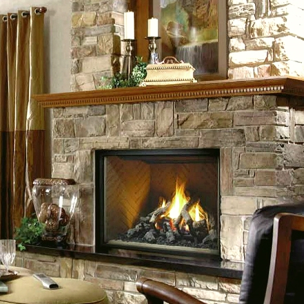 36 kingsman marquis solace hbzdv3636 gas fireplace rh stoves pipes com  direct vent gas fireplace prices canada