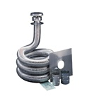 Stoves Pipes Com Hearth Products At The Wholesale Prices