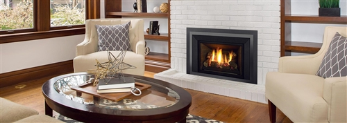 gas propane small insert fireplace ns for inserts halifax