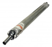 "Mark Williams MasterLine Aluminum 4"" Driveshaft"