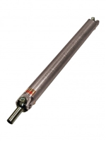 "Mark Williams 4"" Aluminum Driveshaft"