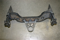 Mini Modified Fillable Tractor Front Cross member