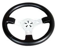 "Grant 13"" Signature Series/Formula GT Steering wheel"