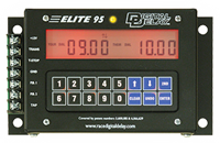 Digital Delay Elite 95 Delay Box