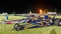 4-Link Dragsters