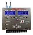 K&R Performance Engineering PCT1 Z Plus Delay Box