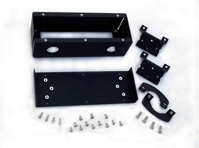 K&R Performance Engineering Switch Panel Roll Bar Mount Kit