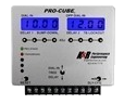 K&R Performance Engineering PCT0 Pro Cube Delay Box