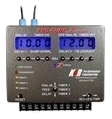 K&R Performance Engineering PCT3 Z PLus Delay Box