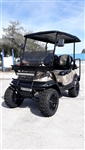 2015 Realtree Camo Club Car Precedent Golf Cart