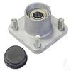 Front Wheel Hub Assembly  2008 up EZGO RXV