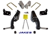 "Club DS 84-96 Gas 6"" Spindle Lift Kit by Jakes #6230"