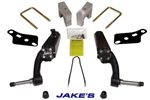 "Club DS 82-04 Elec & 96-04 Gas 6"" Jakes Spindle Lift Kit #6231"