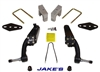 "Club DS 2003 & Up 6"" Spindle Lift Kit by Jakes #6234"