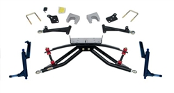 Jakes Club DS 04.5 & Up 6 In Double A-Arm Lift Kit #7463