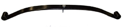 Club Car DS H D Front Leaf Spring