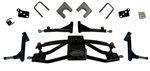 Jakes Club Precedent 6 In Double A-Arm Lift Kit #7467