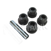 EZGO TXT Leaf Spring Bushings