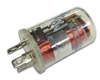 Electronic 3 Pin Universal Turn Signal Flasher