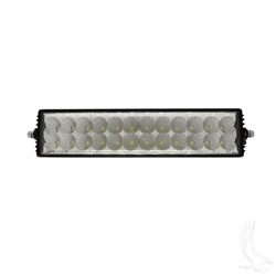 14.5 inch LED Golf Cart Utility Light Bar