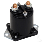 Solenoid 36 Volt Club Car