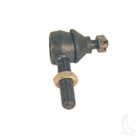 Tie Rod End, Right Thread, 1965-2000  EZGO