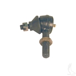Tie Rod End, Left Thread, 1965-2000  EZGO