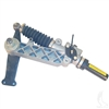 Steering Box Assembly, 1994-2000 EZGO Medalist/TXT