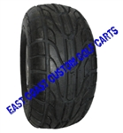 22x10x10 RHOX RXSR Street Golf Cart Tire