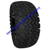 23x10.5-12 RHOX Mojave Golf Cart Tires