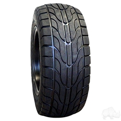 22x9.5x12 RHOX Street Golf Cart Tire